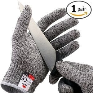 cut-resistant-gloves