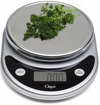 digital-kitchen-scale