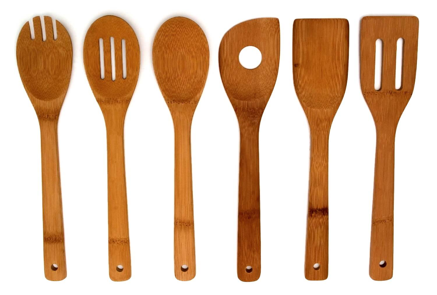 Common kitchen utensils names - Cooking Utensils Pictures To Pin On Pinterest Pinsdaddy