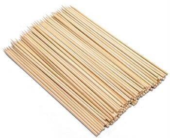 bamboo-skewers