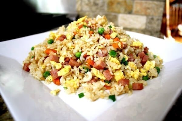 banquet-fried-rice-11