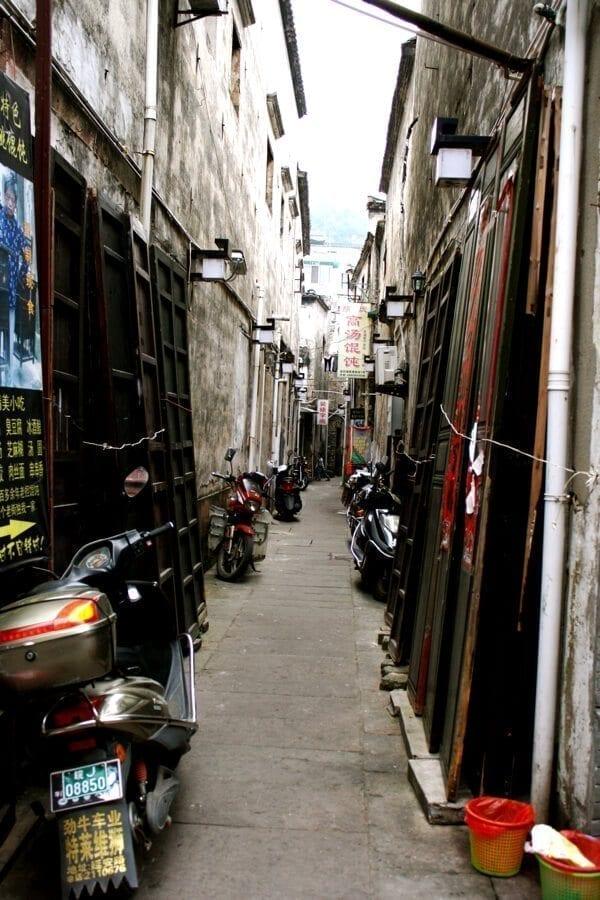 china-alleyway