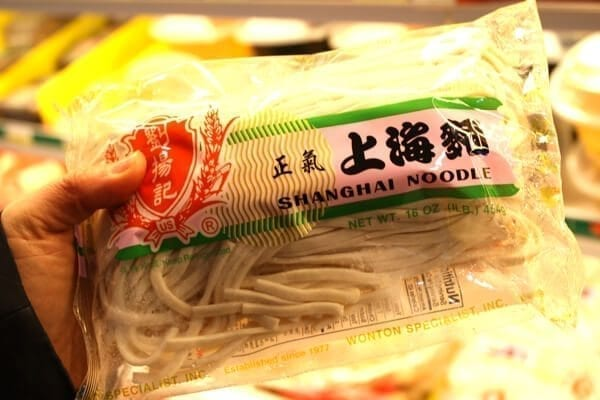 chinese-grocery-store-noodles