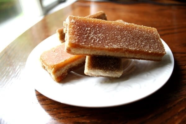 chinese-rock-sugar