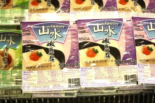 chinese-silken-tofu