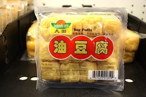 chinese-soy-puffs
