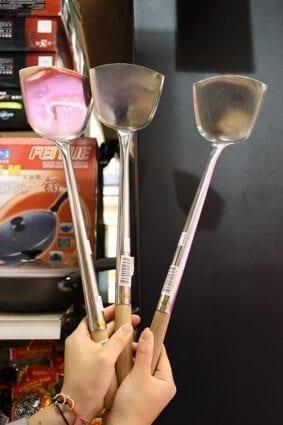 chinese-wok-spatula