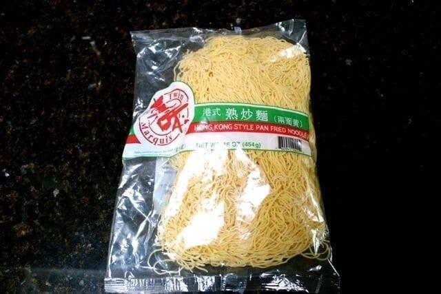 hong-kong-pan-fried-noodles