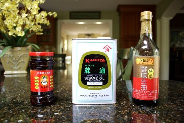 hotsauce-soy-sesame-oil