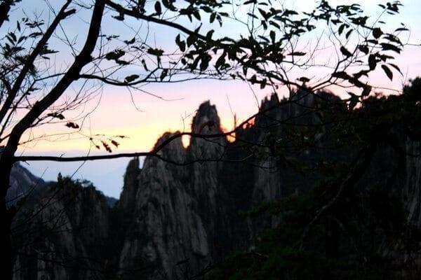 huangshan-view-4