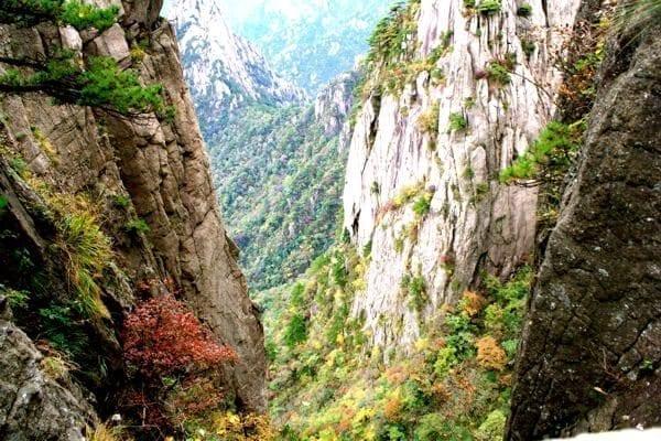 huangshan-view-6