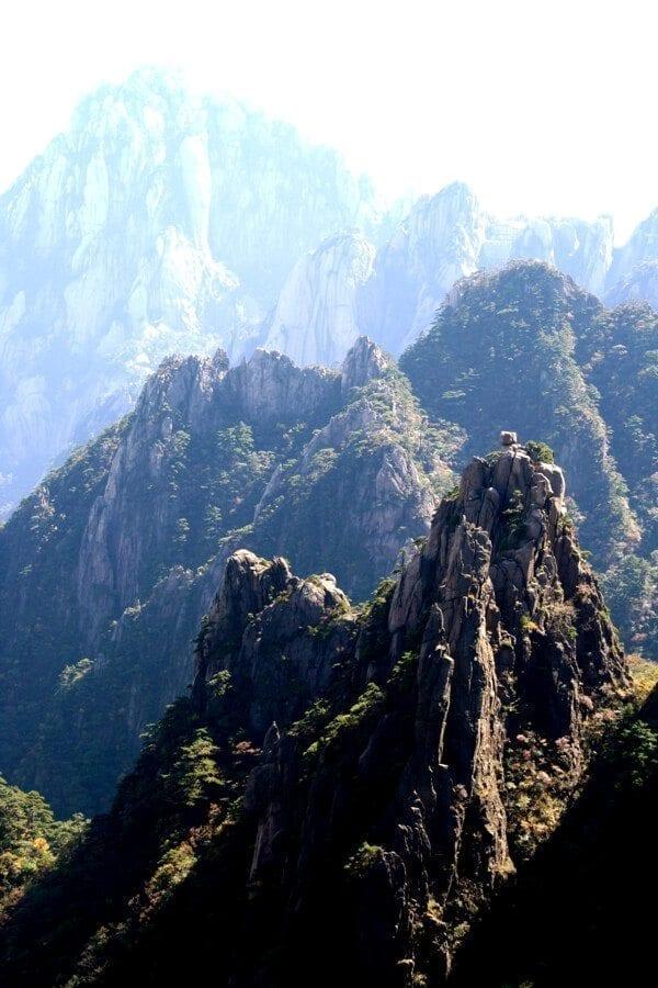 huangshan-view-9