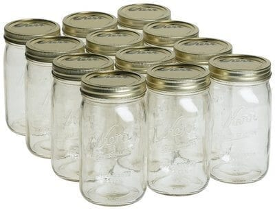 kerr-wide-mouth-canning-jar