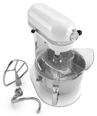 kitchenaid-mixer