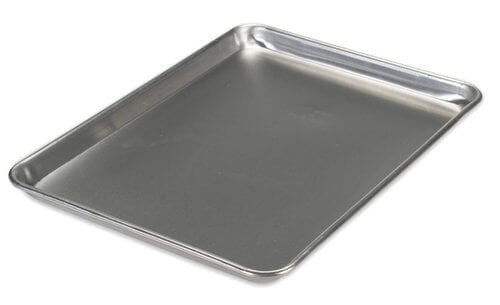 nordic-sheet-pan