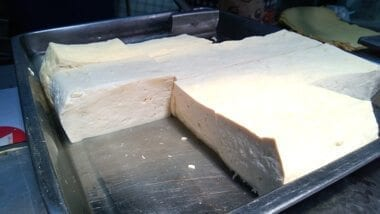 tofu-at-market