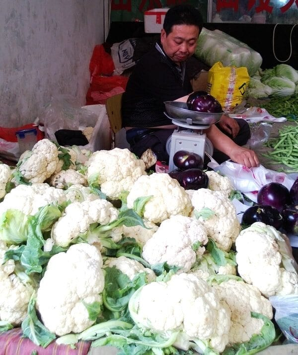 trip-to-the-market-13