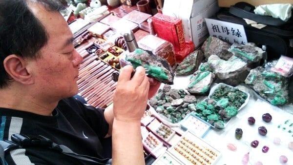 examining-jade-china