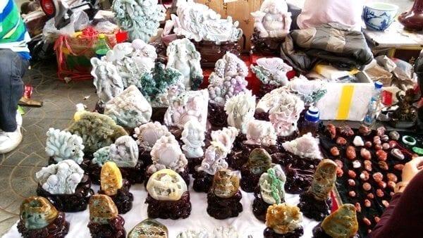 jade-figurines-china