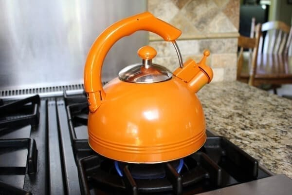 orange-tea-kettle