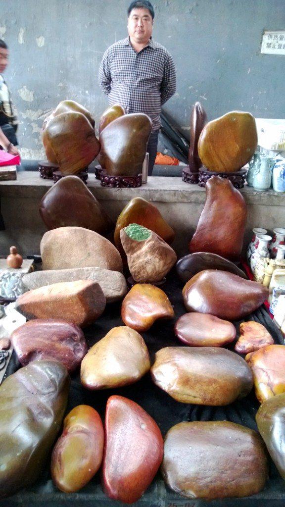 rocks-in-china
