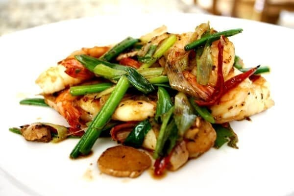 scallion-ginger-shrimp-2