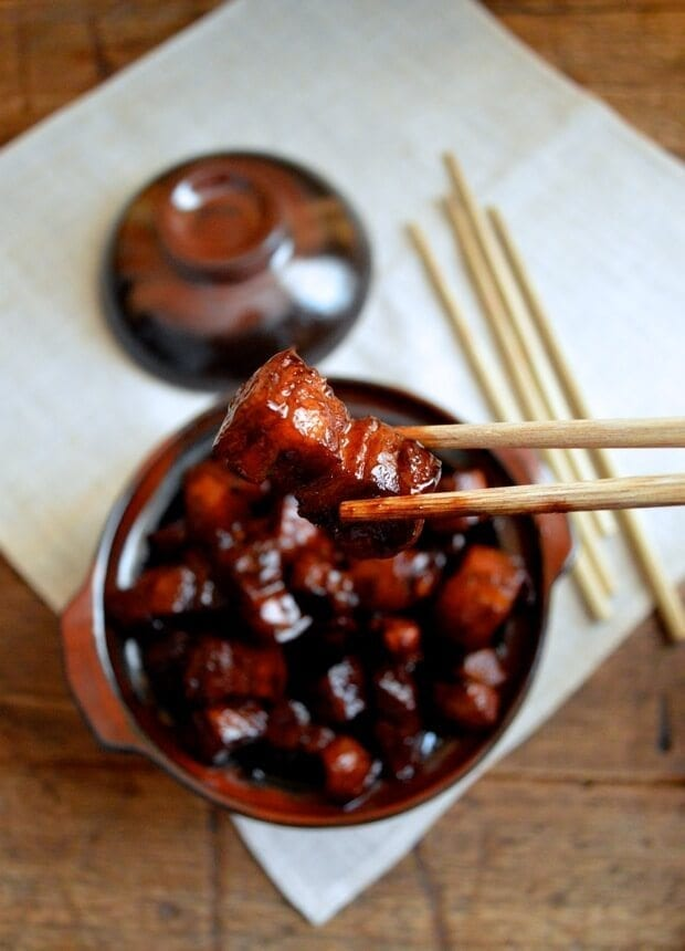shanghai-braised-pork-belly