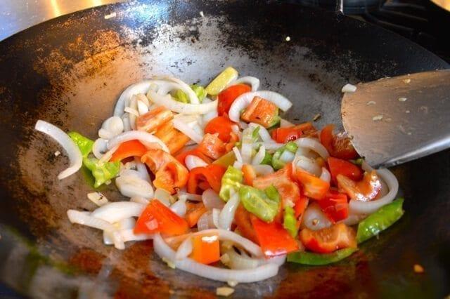 vegetables-stir-frying