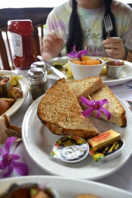 breakfast-hawaii