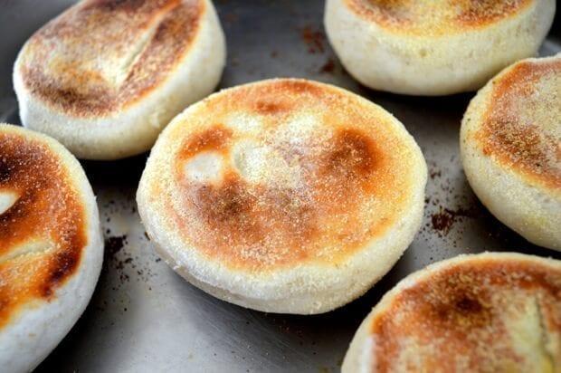 english-muffins-recipe-3