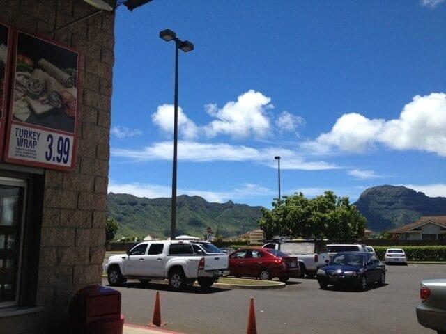 kauai-costco