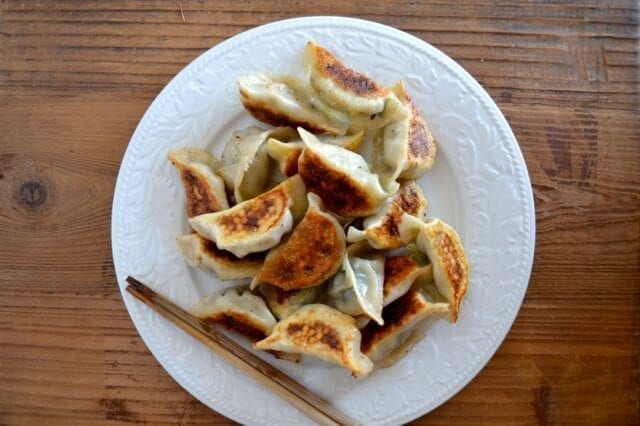 The ONLY Dumpling Recipe You'll Ever Need by thewoksoflife.com