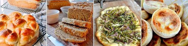 bread-and-pizza