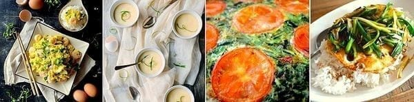 egg-dishes