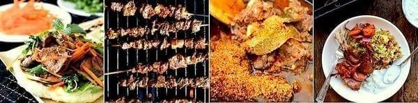 lamb-dishes