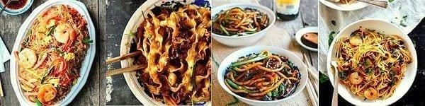 rice-noodles-pasta