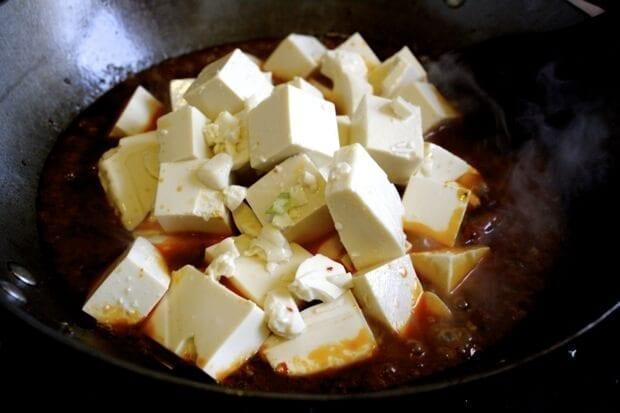Mapo tofu 073
