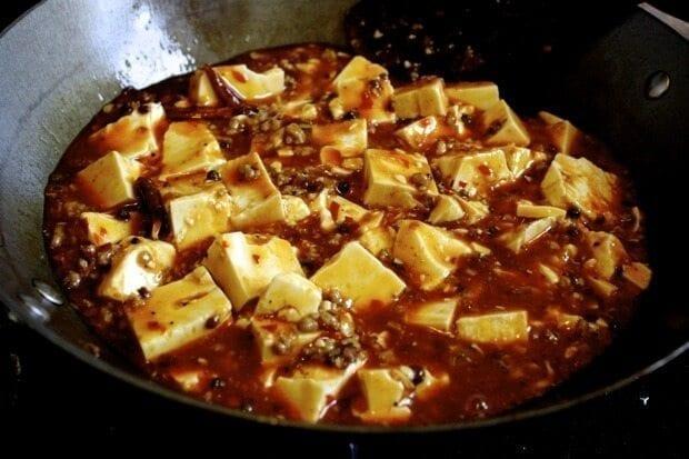 Mapo tofu 074
