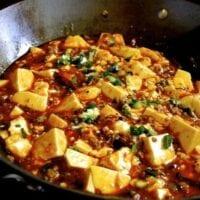 Ma Po Tofu Recipe – The REAL Deal
