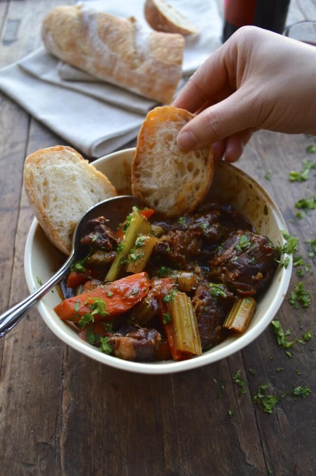 beef-stew-2