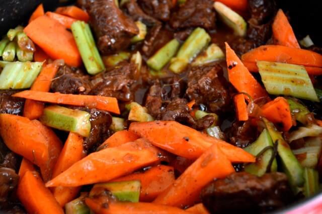beef-stew-4