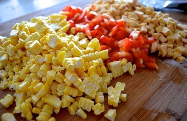 goat-cheese-empanadas-5