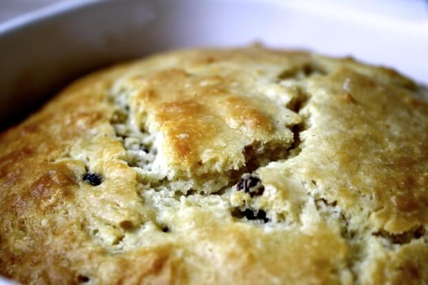 irish-soda-bread-13