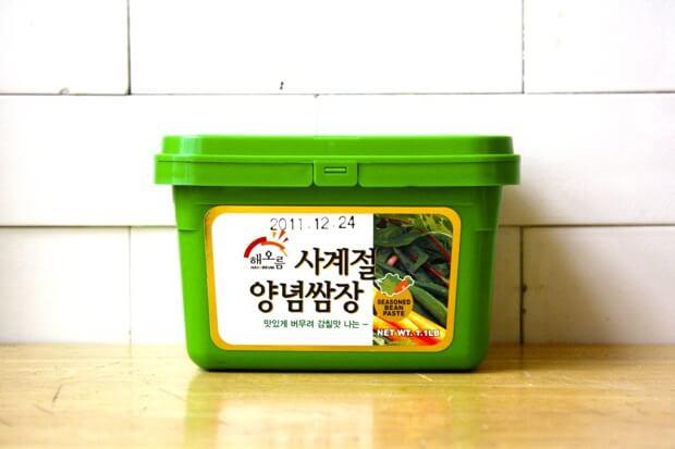 korean bbq 002