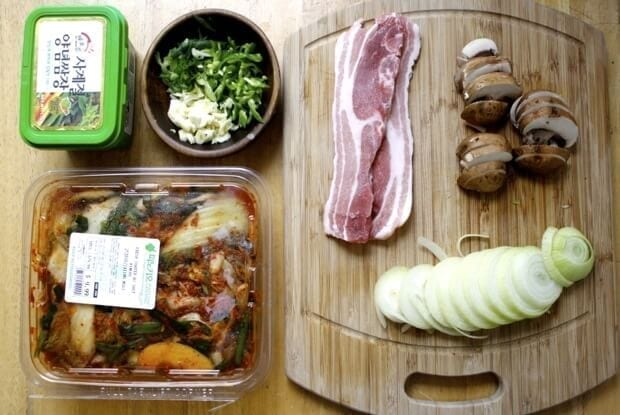korean bbq 022
