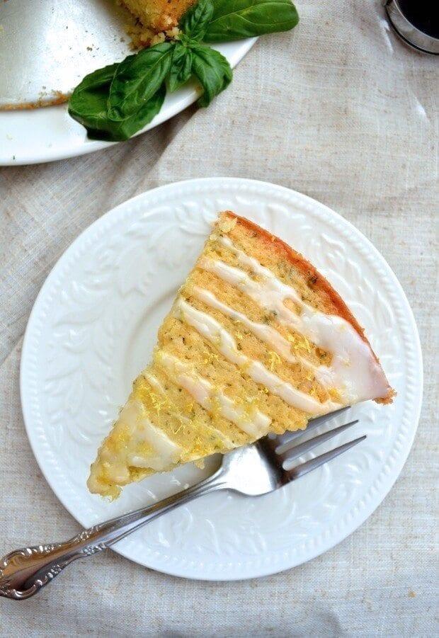 lemon-basil-cake-10