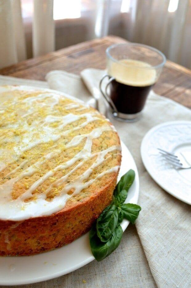 lemon-basil-cake-7