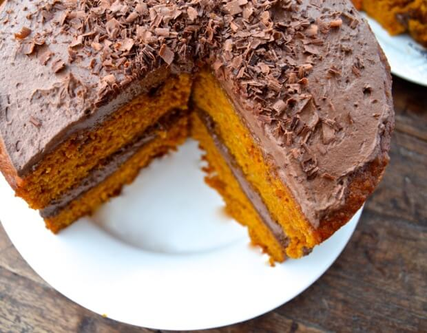 pumpkin-cake-chocolate-10