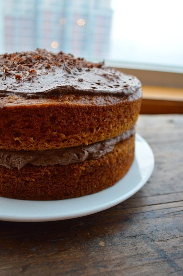 pumpkin-cake-chocolate-9