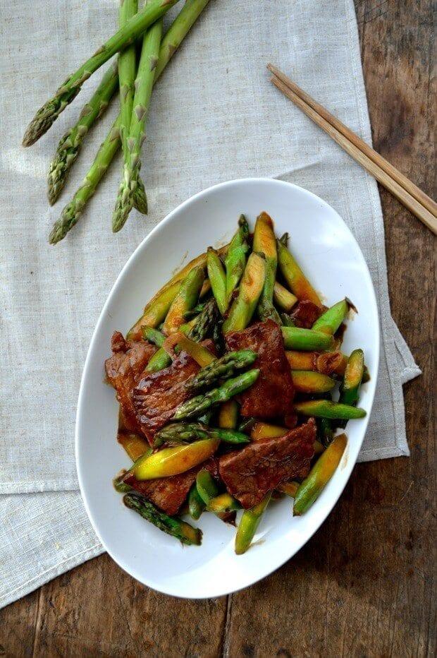 asparagus-beef-stir-fry-6